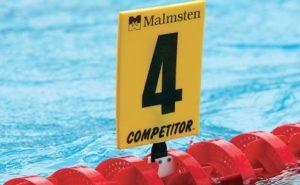 malmsten_competitor_onas