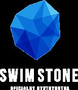 Swimstone